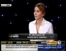 Ayşegül Çoruhlu, Kenan Erçetingöz'e Alkali Diyeti anlatıyor. 2.bölüm www.betaalkaliyasam.com
