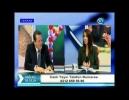 Beta Alkali Yaşam |  Tolga ALTUNAY TR1 Kanalında Sağlıklı Bilgilen Programında