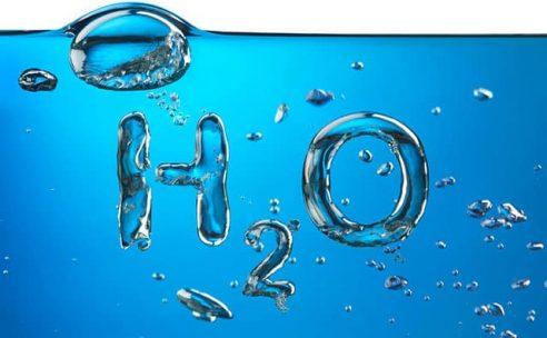 Alkali Su Zararlı Mıdır?