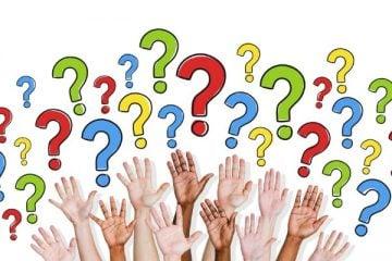 Alkali Su Hakkında Sıkça Sorulan Sorular ve Cevapları