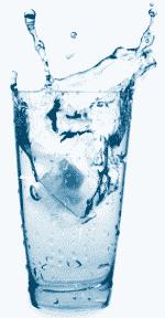 alkalisu