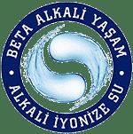 Alkali Su | Alkali Yaşam | Alkali iyonize Su | Alkali Su iyonizeri | Beta Alkali Yaşam