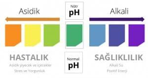 ph-asidik-alkali