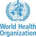 Dünya Sağlık Örgütü - Alkali İyonize Su Raporu